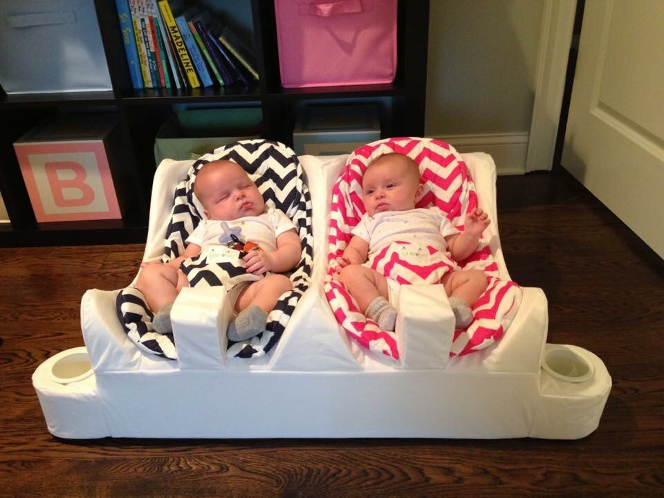 twin baby feeding system table for two rh buytablefortwo com table for two fabric table for two fabric